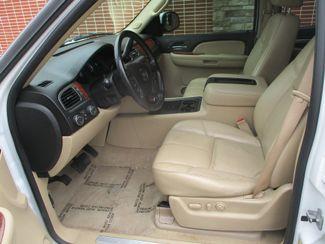2007 Chevrolet Tahoe LTZ Farmington, MN 2