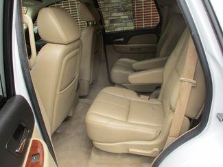 2007 Chevrolet Tahoe LTZ Farmington, MN 3