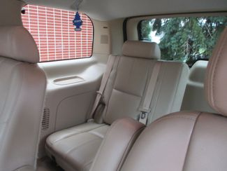 2007 Chevrolet Tahoe LTZ Farmington, MN 4
