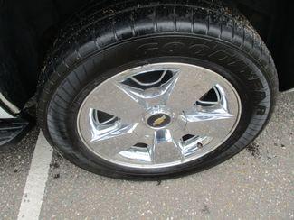 2007 Chevrolet Tahoe LTZ Farmington, MN 6