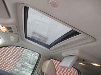 2007 Chevrolet Tahoe LTZ Farmington, MN 7