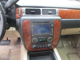 2007 Chevrolet Tahoe LTZ Farmington, MN 8