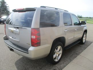 2007 Chevrolet Tahoe LTZ Farmington, MN 1