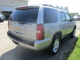 2007 Chevrolet Tahoe LT Farmington, MN 1