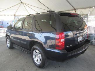 2007 Chevrolet Tahoe LS Gardena, California 1