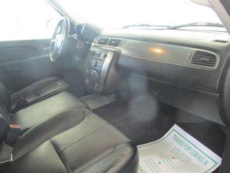 2007 Chevrolet Tahoe LS Gardena, California 7