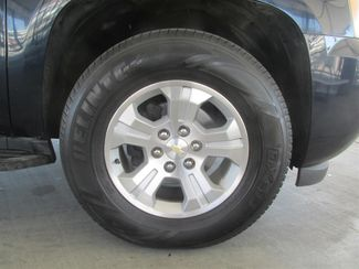 2007 Chevrolet Tahoe LS Gardena, California 13
