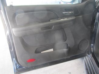 2007 Chevrolet Tahoe LS Gardena, California 8