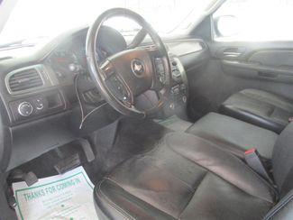 2007 Chevrolet Tahoe LS Gardena, California 4
