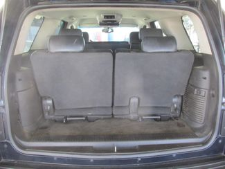 2007 Chevrolet Tahoe LS Gardena, California 10
