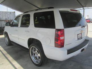 2007 Chevrolet Tahoe LT Gardena, California 1
