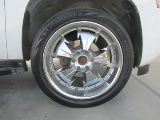 2007 Chevrolet Tahoe LT Gardena, California 13