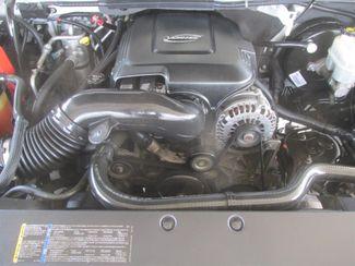 2007 Chevrolet Tahoe LT Gardena, California 14
