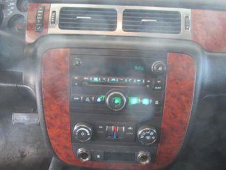 2007 Chevrolet Tahoe LT Gardena, California 6