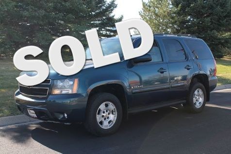 2007 Chevrolet Tahoe LT in Great Falls, MT