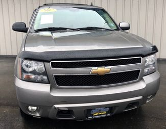 2007 Chevrolet Tahoe LT in Harrisonburg, VA 22802