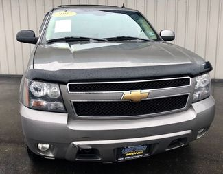 2007 Chevrolet Tahoe LT in Harrisonburg, VA 22801