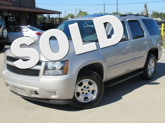 2007 Chevrolet Tahoe LT 4WD | Houston, TX | American Auto Centers in Houston TX