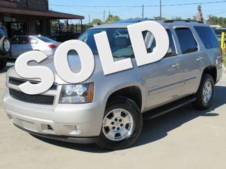 2007 Chevrolet Tahoe LT 4WD   Houston, TX   American Auto Centers in Houston TX