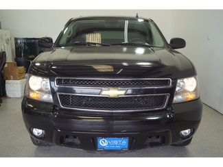 2007 Chevrolet Tahoe LT  city Texas  Vista Cars and Trucks  in Houston, Texas