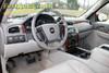 2007 Chevrolet Tahoe LTZ in Jackson MO, 63755