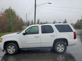 2007 Chevrolet Tahoe LT in Kernersville, NC 27284