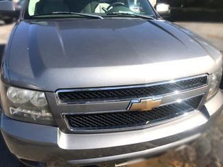 2007 Chevrolet- 2 Owner!! 3rd Row Seat! Tahoe-CARMARTSOUTH.COM LS-BUY HERE PAY HERE! 4X4! Knoxville, Tennessee 1
