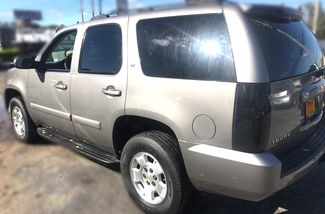 2007 Chevrolet- 2 Owner!! 3rd Row Seat! Tahoe-CARMARTSOUTH.COM LS-BUY HERE PAY HERE! 4X4! Knoxville, Tennessee 3