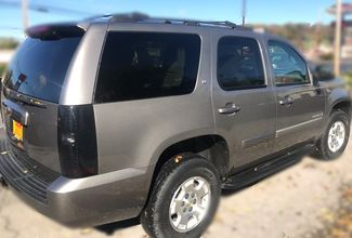 2007 Chevrolet- 2 Owner!! 3rd Row Seat! Tahoe-CARMARTSOUTH.COM LS-BUY HERE PAY HERE! 4X4! Knoxville, Tennessee 5