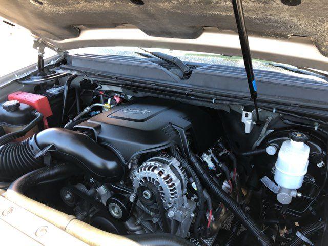 2007 Chevrolet Tahoe LTZ CAR PROS AUTO CENTER (702) 405-9905 Las Vegas, Nevada 10