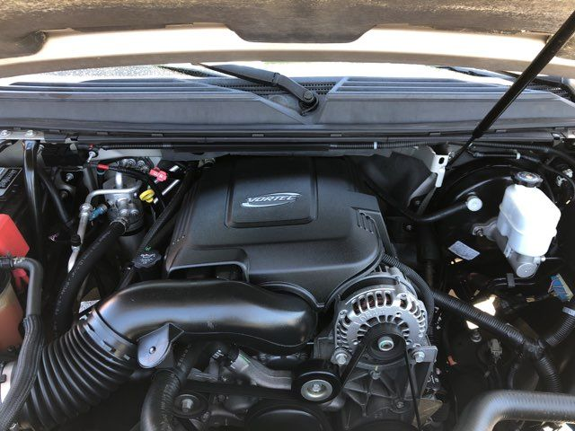 2007 Chevrolet Tahoe LTZ CAR PROS AUTO CENTER (702) 405-9905 Las Vegas, Nevada 11