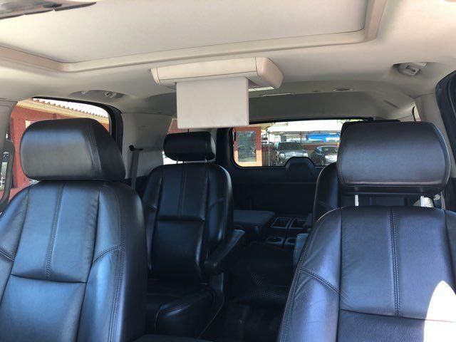 2007 Chevrolet Tahoe LTZ CAR PROS AUTO CENTER (702) 405-9905 Las Vegas, Nevada 9