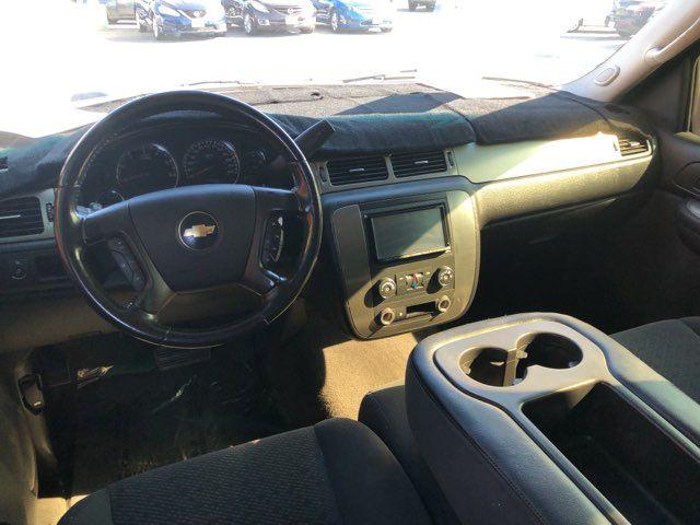 2007 Chevrolet Tahoe LS CAR PROS AUTO CENTER (702) 405-9905 Las Vegas, Nevada 6