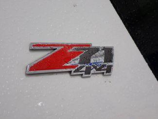 2007 Chevrolet Tahoe LT Lincoln, Nebraska 2