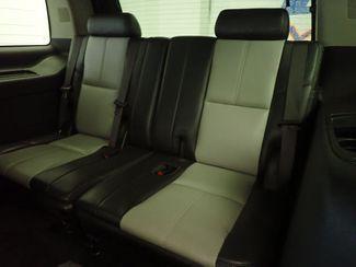 2007 Chevrolet Tahoe LT Lincoln, Nebraska 4