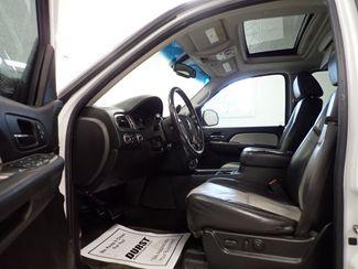 2007 Chevrolet Tahoe LT Lincoln, Nebraska 6