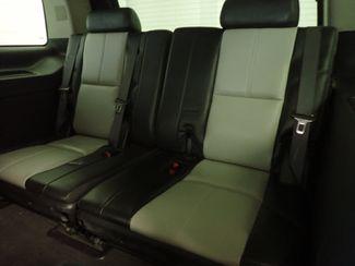 2007 Chevrolet Tahoe LT Lincoln, Nebraska 3
