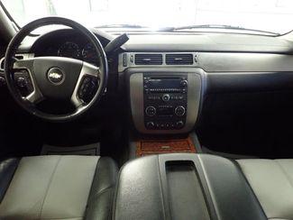 2007 Chevrolet Tahoe LT Lincoln, Nebraska 5