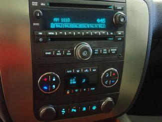 2007 Chevrolet Tahoe LT Lincoln, Nebraska 7