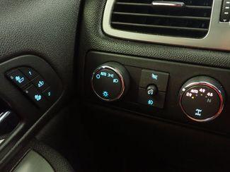 2007 Chevrolet Tahoe LT Lincoln, Nebraska 8