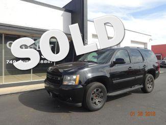 2007 Chevrolet Tahoe LT | Lubbock, TX | Credit Cars  in Lubbock TX