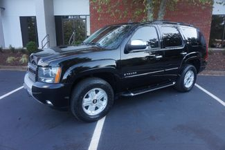 2007 Chevrolet Tahoe LT in Marietta, Georgia 30067