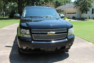 2007 Chevrolet Tahoe LTZ 4WD price - Used Cars Memphis - Hallum Motors citystatezip  in Marion, Arkansas