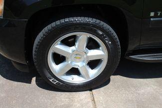 2007 Chevrolet Tahoe LTZ 4WD price - Used Cars Memphis - Hallum Motors citystatezip  in Marion, Arkansas