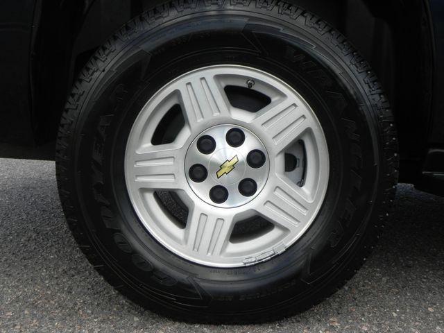 2007 Chevrolet Tahoe LS Martinez, Georgia 16