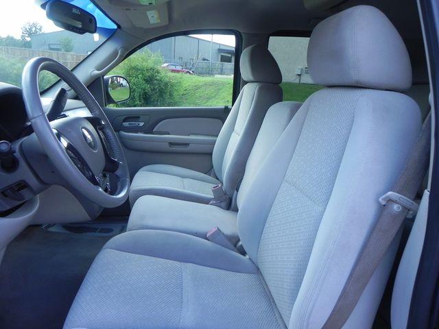 2007 Chevrolet Tahoe LS Martinez, Georgia 20
