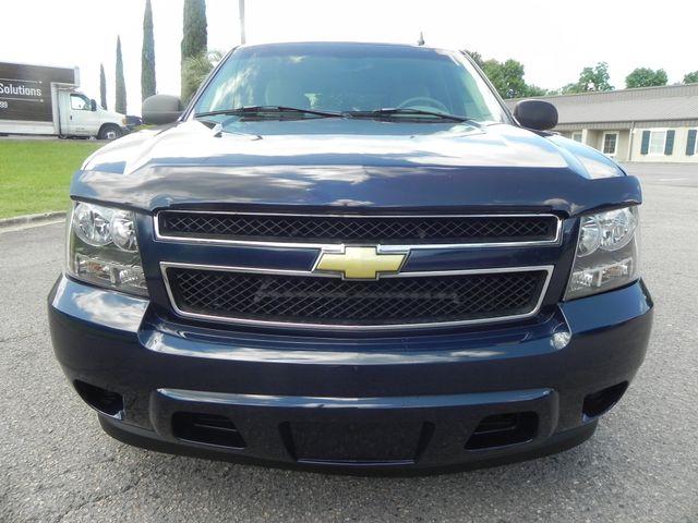 2007 Chevrolet Tahoe LS Martinez, Georgia 2