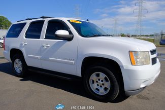 2007 Chevrolet Tahoe LT in Memphis, Tennessee 38115
