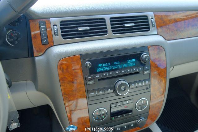 2007 Chevrolet Tahoe LT in Memphis Tennessee, 38115