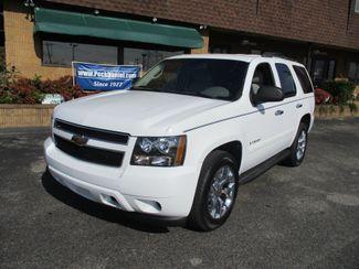 2007 Chevrolet Tahoe LS in Memphis TN, 38115